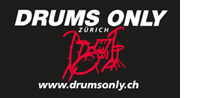 DRUMS ONLY Switzerland