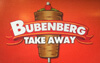 Bubenberg Take Away Bern