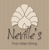 Neville's Fine Indian Dining Luzern