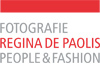 Fotografie Regina de Paolis People & Fashion Luzern
