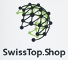 Swiss Top Shop®