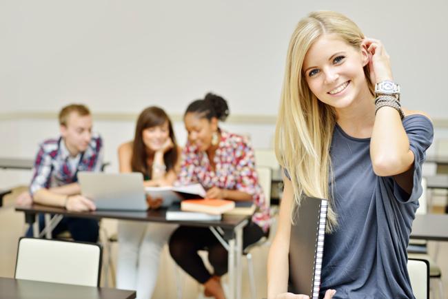 telc testzentrum deutschkurse in z252rich sprachschule